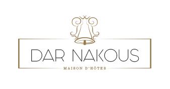Riad Dar Nakous